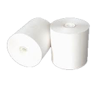 paper_roll_image